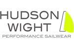 Hudson Wight