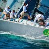 May 2014 » Rolex F40 North Americans Day 1