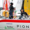 Rolex Fastnet Race. Photos by Ingrid Abery.