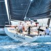 April 2016 » Les Voiles St. Barth. Photos by Ingrid Abery