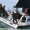 Cowes Week Aug 14. Photos by Ingrid Abery