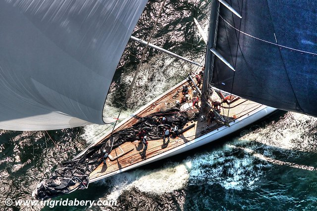 JClass Worlds. Photos by Ingrid Abery