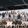 JClass Worlds Final Race. Photos by Ingrid Abery