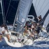 Melges 32 Worlds. Photos by Carlo Borlenghi