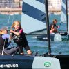 Cowes Week. Photos by Ingrid Abery