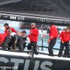 Lendy's Cowes Week August 4. Photos by Ingrid Abery