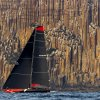 December 2015 » Comanche Line Honours. Photos by Carlo Borlenghi
