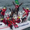 Rolex Sydney Hobart Day 4. Photos by Carlo Borlenghi.