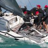 December 2014 » Melges 32 Worlds. Photos by Ingrid Abery