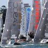 JJ Giltinan Race 5. Photos by Frank Quealey