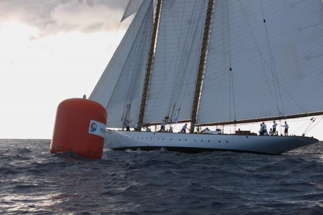 RORC Caribbean 600. Photos by Tim Wright