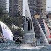 JJ Giltinan Race 2
