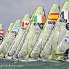 January 2015 » World Cup Miami. Photos by Ingrid Abery