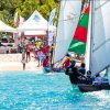 Grenada Workboat Regatta