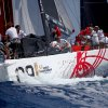 TP52 Worlds July 15. Photos by Max Ranchi