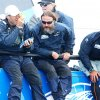 52 Super Series Cascais Races 3&4 Photos by Max Ranchi