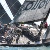 RC44 Portsmouth Cup. Photos by Ingrid Abery