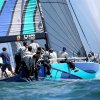 TP52 Worlds July 18. Photos by Max Ranchi