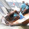 Panerai Classic Regatta. Photo by Ingrid Abery