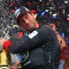 America's Cup World Series. Photos by Ingrid Abery