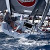 Melges 32 Europeans. Photos by Max Ranchi