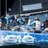 GC32 Garda. Photos by Max Ranchi