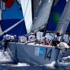 June 2014 » TP52 Worlds: Photos by Max Ranchi