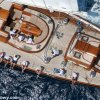 Superyacht Cup Palma. Photos by Ingrid Abery