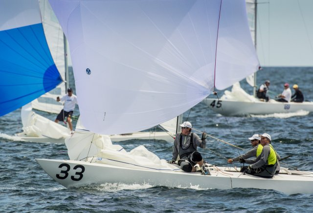 Etchells Worlds, Photos by Daniel Forster