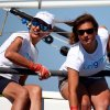 June 2015 » ORC Worlds Day 1. Photos by Max Ranchi