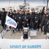 Nord Stream Race: Photos by onEdition