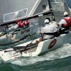 March 2015 » Melges 20. Photos by Joy Dunigan