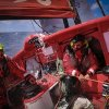 March 2015 » Aboard Dongfeng, VOR Leg 5.