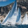 March 2018 » Monaco Sportsboat Winter Series