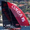 March 2018 » JJGiltinan Final Race