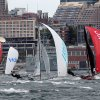 March 2017 » JJ Giltinan Final Race