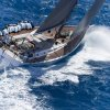 March 2017 » Rolex Swan Cup Caribbean