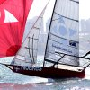 JJGiltinan Race 3