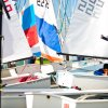 Israel Youth Sailing Championship