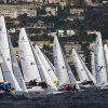 November 2016 » 4th Monaco Sportsboat Winter Series