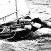 October 2016 » Alf Beashel 18ft Skiff Trophy Race