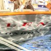 Voiles St. Tropez. Photos by Ingrid Abery