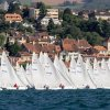 September 2015 » Star Sailors League. Photos by Studio Borlenghi-Andrea Pisapia