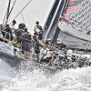 September 2015 » Maxi Yacht Rolex Cup. Photos by Ingrid Abery