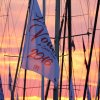 Voiles St. Tropez Sept 27. Photos by Ingrid Abery