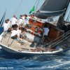 September 2014 » Maxi Yacht Rolex Cup. Photos by Ingrid Abery.