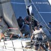 Maxi Yacht Rolex Cup Sept 3. Photos by Max Ranchi