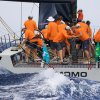 Maxi Yacht Rolex Cup Sept 6th. Photos by Ingrid Abery