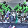 Maxi Yacht Rolex Cup Final Day. Photos by Ingrid Abery.
