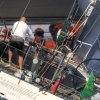 Maxi Yacht Rolex Cup - 7 Sept. Photos by Ingrid Abery